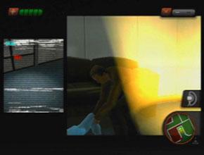 File:Game3p-4p2.jpg