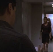 2x23 CTU staffer (Shipler?)
