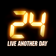File:24 Live Another Day.png