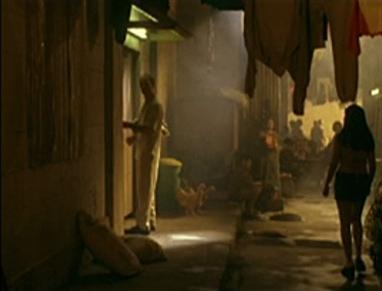 File:1x01 Malaysian street.jpg