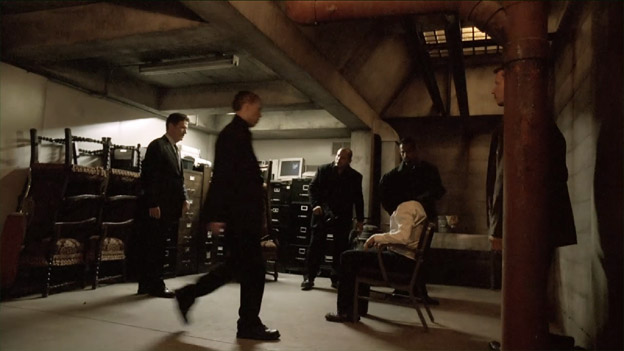 File:8x08 Jack Questioned.jpg