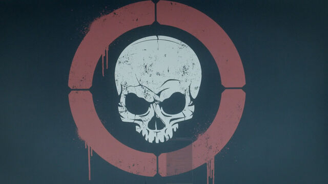 File:9x02 skull.jpg