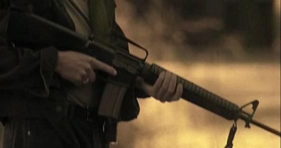 File:M16A1 1x11.jpg