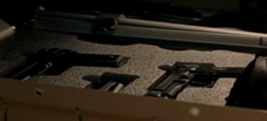 File:5x08 Beretta 2.jpg