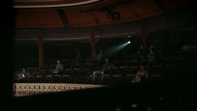 File:In1x02 cinema.jpg