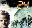 24: Underground 3
