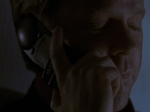 File:1x23 Jack phone.jpg