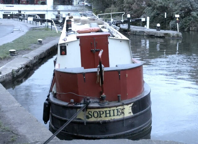 File:9x07 Sophie.jpg