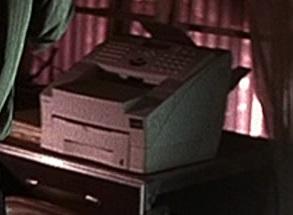 File:1x02 fax machine.jpg