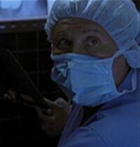Surgicalnurse