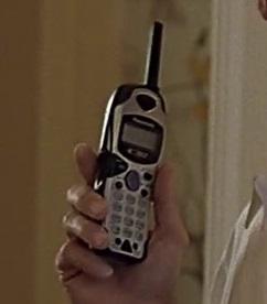 File:2x06 Warner cordless phone.jpg