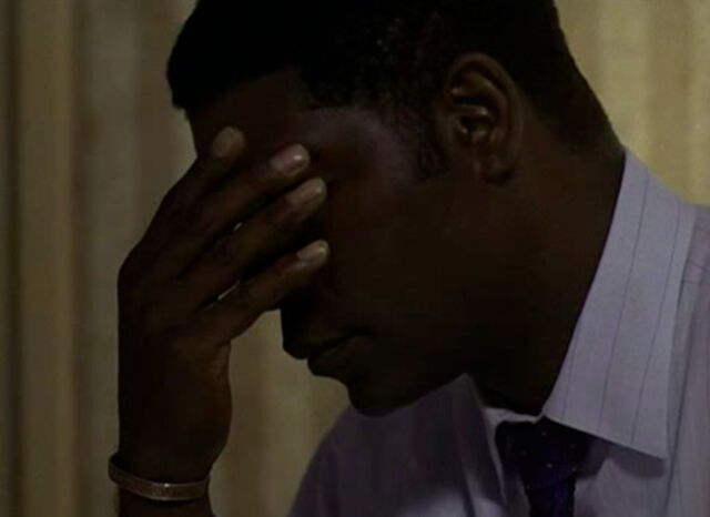 File:1x24 Palmer's Partial Facepalm.jpg