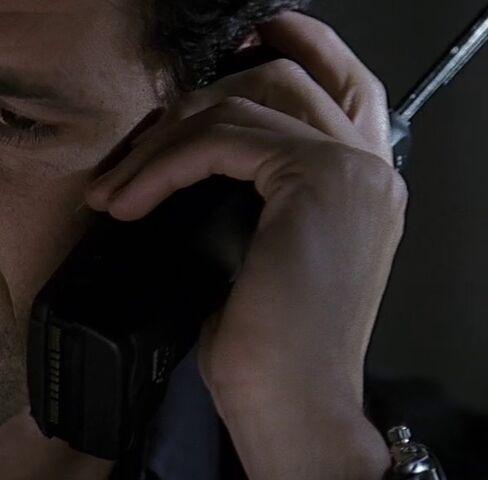 File:2x19 Tony sat phone.jpg