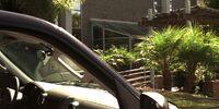 5137 Olsen Avenue