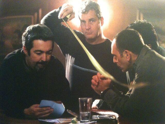 File:Day 4 Nestor Serrano Filming.jpg