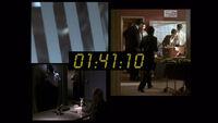1x14ss03