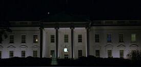 7x12 White House