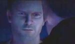 24 THE GAME- Max betrays Radford