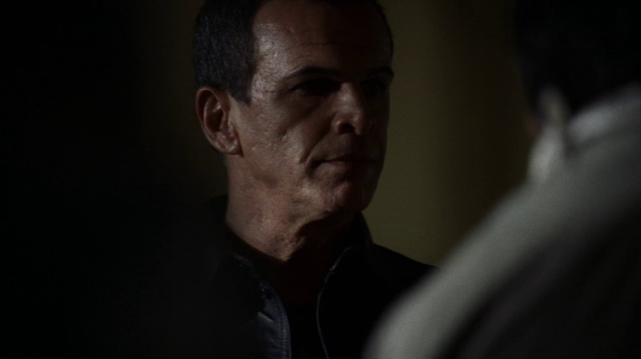 File:4x02 Omar (Day 4) initial appearance.jpg