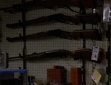 File:4x13 gun rack.jpg