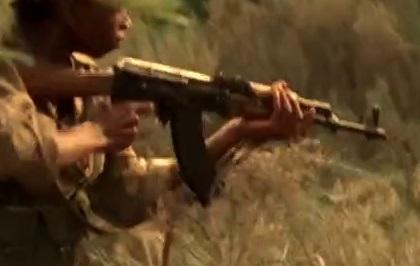 File:7x00 landmine AK.jpg