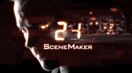 File:Scenemakers.jpg