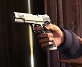 File:Elite pistol.jpg