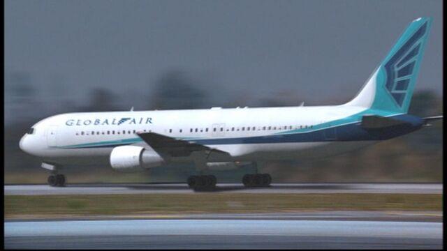 File:Flight117.jpg