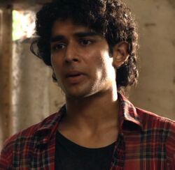 In1x11 Rohit