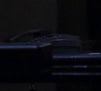 File:5x21 BXJ desk phone.jpg