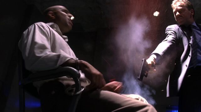 File:Season 4 pwnage (interrogation 101).jpg