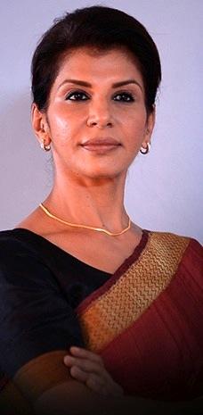 File:24 (Indian)- Anita Raaj as Naina Singhania.jpg