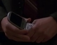 File:5x14 Peter phone.jpg