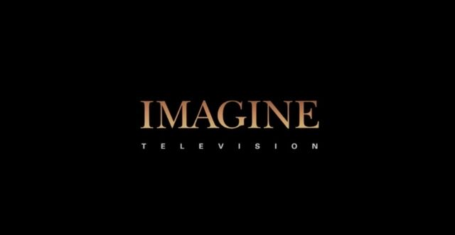 File:Imagine Ent logo.jpg