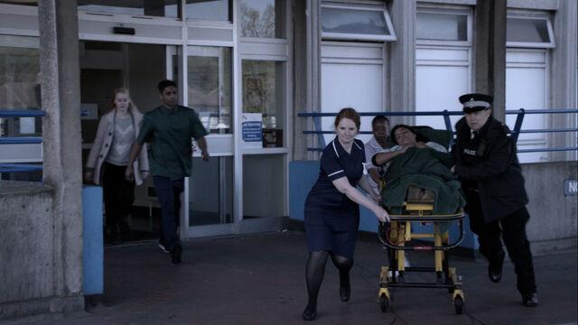 File:St-edwards-hospital-01.jpg