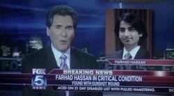 8x10-news-anchor