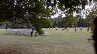 10x03 soccer field