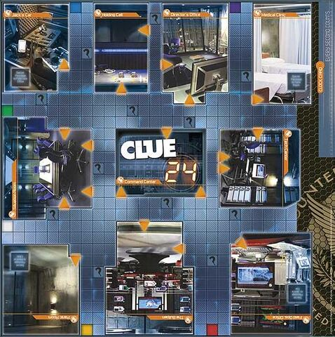 File:Clue board.jpg