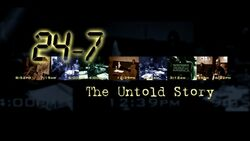 Sf7-UntoldStory