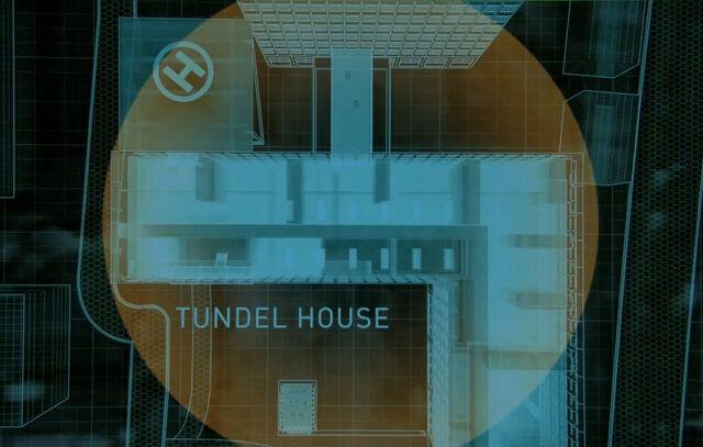 File:9x09 Tundel House overhead.jpg