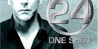 24: One Shot