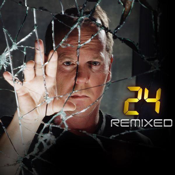 24Remixed
