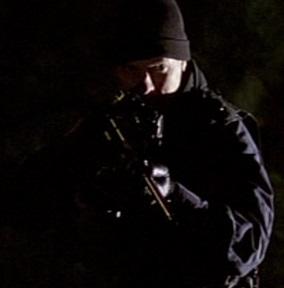File:6x15 tranq rifle.jpg