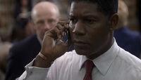1x10 Palmer Call