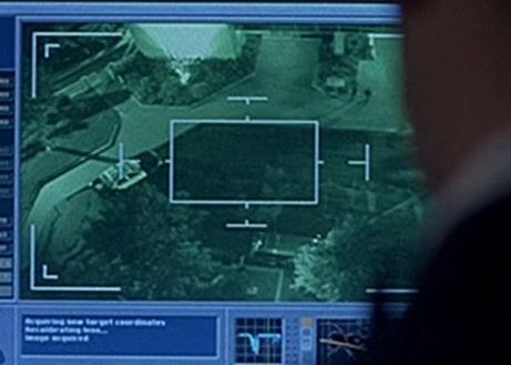File:Van Nuys Precinct satellite.jpg