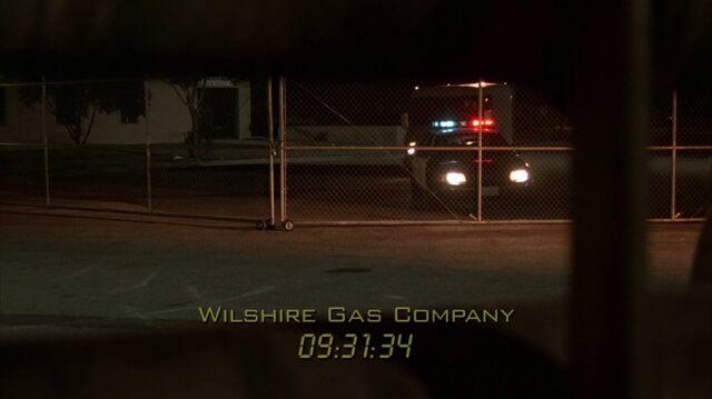 File:Wilshire.jpg
