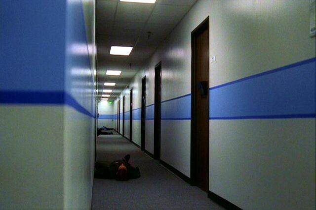 File:Felstead hallway.jpg