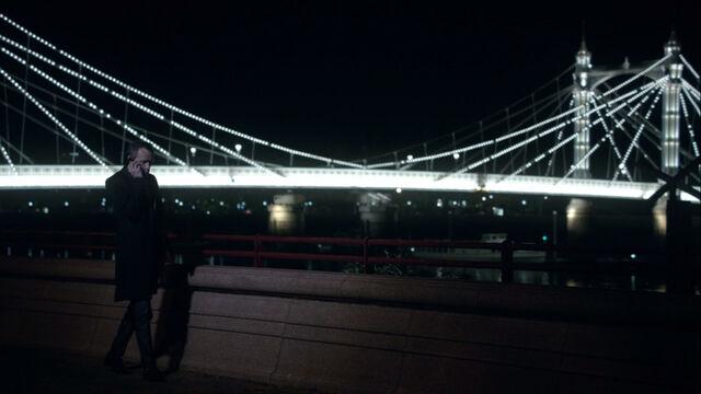 File:St-alberts-bridge.jpg