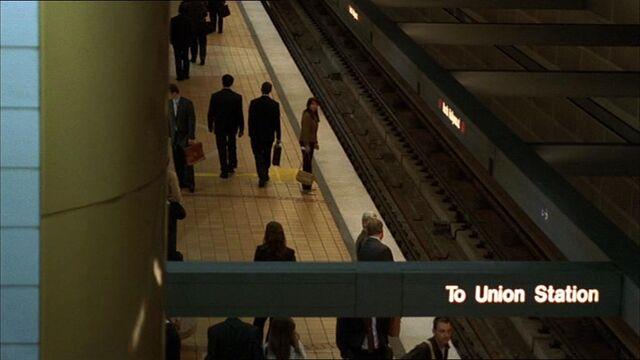 File:7th street platform.jpg