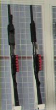 File:Armory shotguns.jpg
